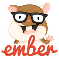 533ce261a370709d400008e6_emberjs-tomster.png
